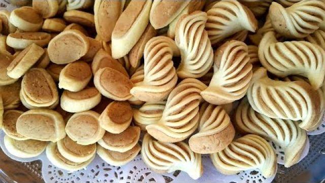 حلوة بالكاوكاو ساهلة راقية في المنضر Gâteau aux Cacahuètes