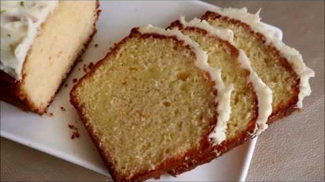 cake كيكة كبيرة حجم عائلي سهلة بنكهة الحامض و كاناش شوكلاط